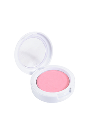 Klee Kids Blush & Shimmer Set - Front full body