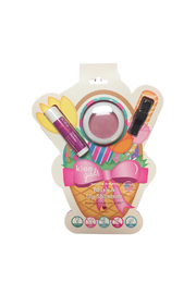 Klee Kids Blush & Shimmer Set - Front cropped