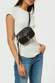 Rebecca Minkoff Blythe Belt Bag - Product Mini Image