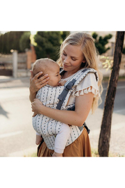 boba Boba X Baby Carrier - Yucca - Product Mini Image