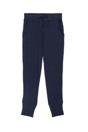 Bobeau Heavenly Soft Joggers - Product Mini Image