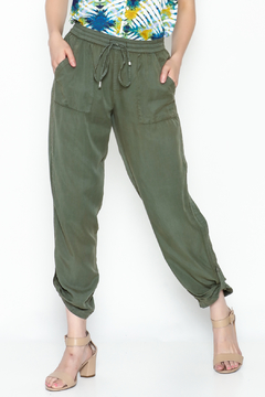 Shoptiques Product: Jogger Pants