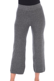Bobeau Ripley Sweater Pant - Product Mini Image