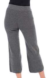 Bobeau Ripley Sweater Pant - Front full body