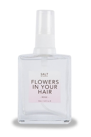 SALT BY HENDRIX Body/hair Scent - Front cropped