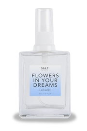 SALT BY HENDRIX Body/hair Scent - Product Mini Image
