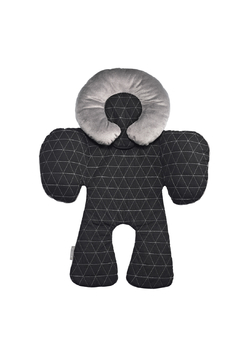 JJ Cole Body Support - Product List Image