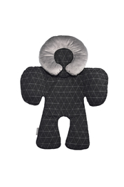 JJ Cole Body Support - Product Mini Image