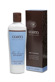 Caren Products LLC Body Treatment 8 oz - Product Mini Image