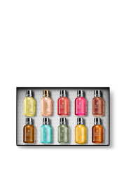 Molton Brown Body Wash Gift Set - Front cropped