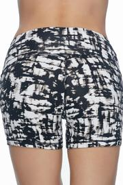 BODY GLOVE Activewear Short - Side cropped