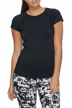 Shoptiques Product: Breathable Activewear Top