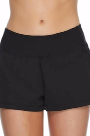 BODY GLOVE Buck Up Shorts - Front cropped
