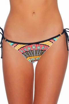 Shoptiques Product: Culture Brasilia Bottom