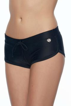 Shoptiques Product: Draw String Short
