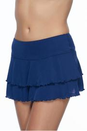 BODY GLOVE Lambada Skirt - Front full body