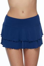 BODY GLOVE Lambada Skirt - Front cropped
