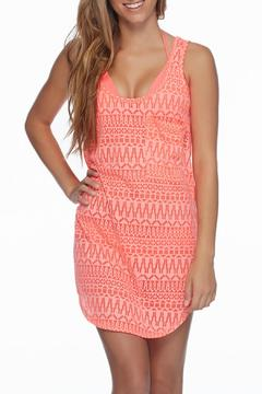 BODY GLOVE Lexi Coverup - Product List Image