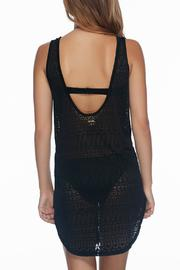 BODY GLOVE Lexi Coverup - Front full body