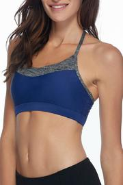 BODY GLOVE Medium Support Bra - Product Mini Image