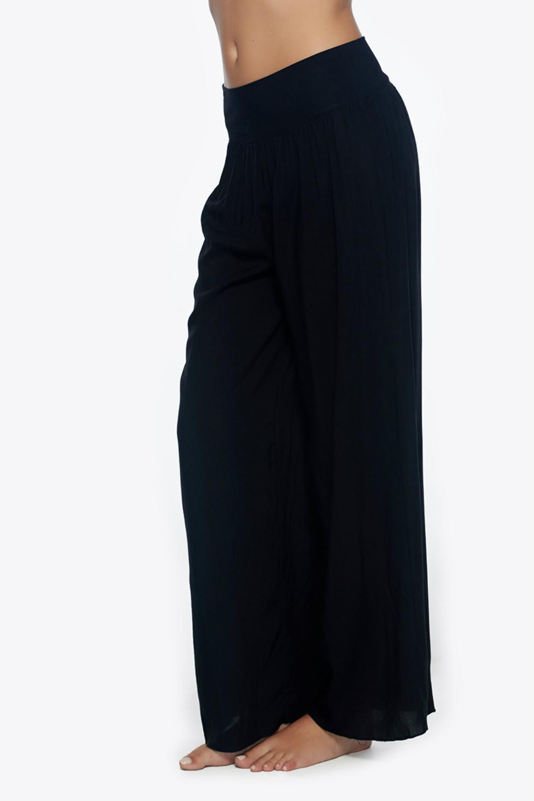 BODY GLOVE Sian Pant - Front Full Image