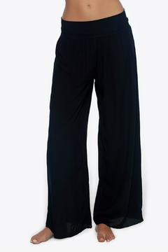 BODY GLOVE Sian Pant - Product List Image