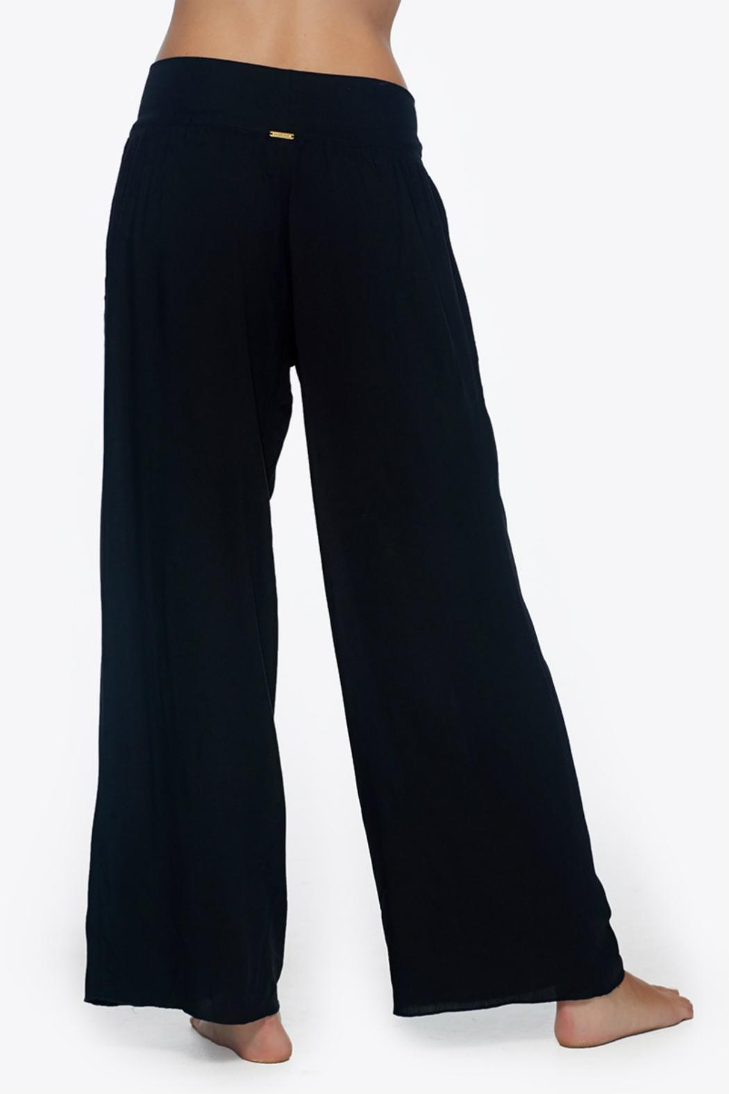 BODY GLOVE Sian Pant - Side Cropped Image