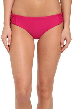 Shoptiques Product: Smoothies Ruby Bikini Bottom