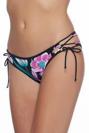 BODY GLOVE Tie Side Sup Bikini - Product Mini Image