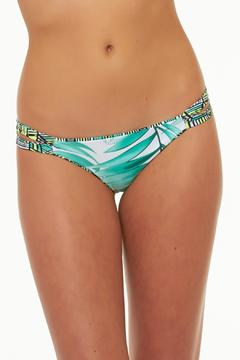 Shoptiques Product: Tropi Cal Bali Bottom