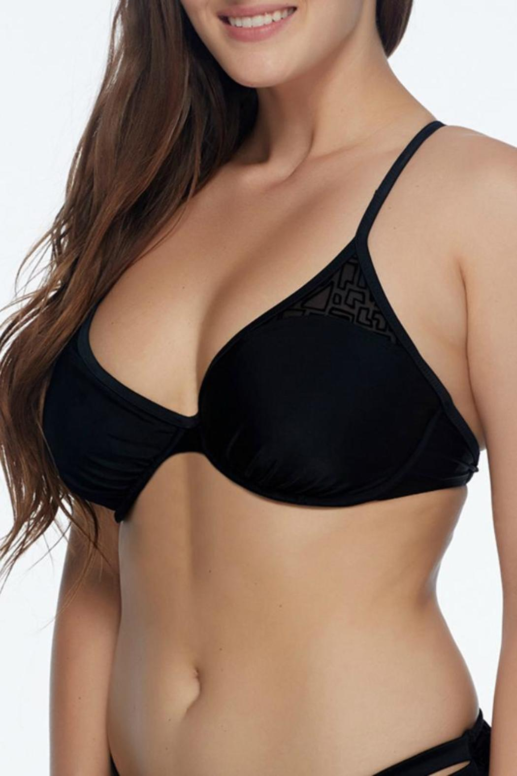 BODY GLOVE Underwire D Cup - Main Image