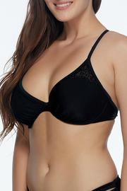 BODY GLOVE Underwire D Cup - Front cropped