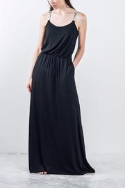 Bodybag by Jude Maxi Dress - Product Mini Image