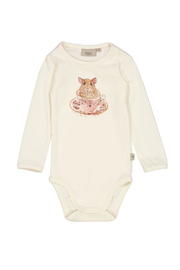 Wheat Bodysuit Mouse Cup - Product Mini Image