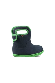 bogs  Bogs Baby Bogs Solid - Product Mini Image