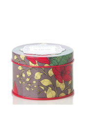 Rosy Rings Boheme Petite Tin - Product Mini Image