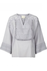 LOLLYS LAUNDRY Bohemian Blouse - Product Mini Image