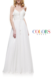 colors Bohemian Gown - Product Mini Image