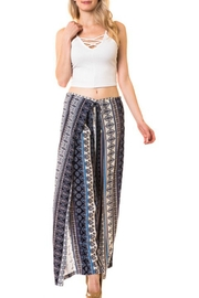 Imagine That Bohemian Pants - Product Mini Image
