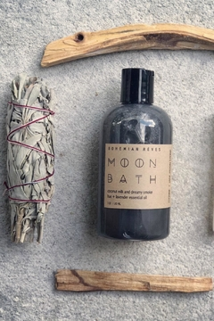 Shoptiques Product: Moon Bath