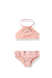 Roxy  Boho Baby Crop Set - Product Mini Image