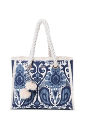 Spartina 449 Boho Beach Moonglade - Product Mini Image