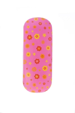 Sass & Belle Boho Glasses Case - Product List Image