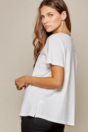 Andree by Unit Boho Love - Back cropped
