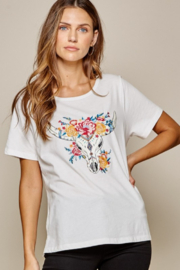 Andree by Unit Boho Love - Side cropped
