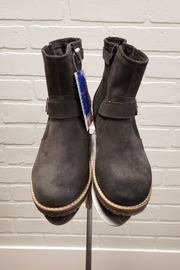 Bos and Co Bold Boot - Front cropped