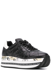Premiata BOMB - Product Mini Image