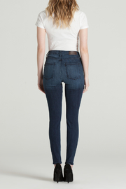 Parker Smith BOMBSHELL SKINNY JEAN - Side cropped