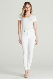 Parker Smith Denim Bombshell Skinny - Product Mini Image