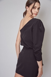 Bonded One Sleeve Lbd - Other